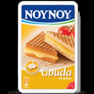 NOYNOY GOUDA 200gr