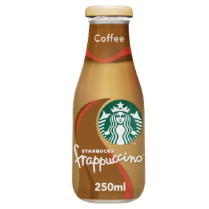 25948 SBUX ECOMM FRAPP GLASS COFFEE 250ML AUG20 OPTIMISED 3000x3000px removebg preview (1)