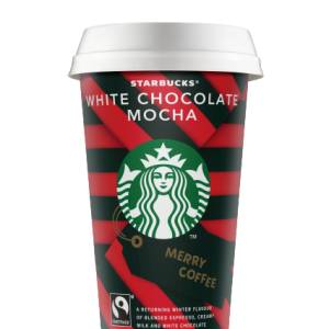 5711953020568 STARBUCKS RED CUP WCM removebg preview
