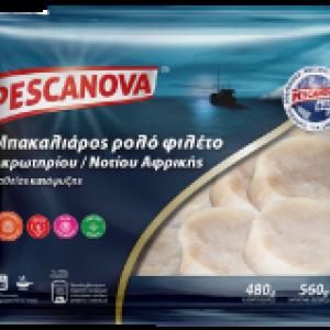 fileto rolo pescanova 480 thumb