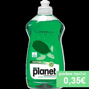 pockee planet greenfruits 425