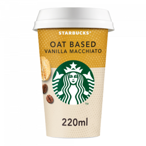 25948 SBUX ECOMM CC PLANT BASED OAT VANILLA MACC 220ML AUG20 OPTIMISED 3000x3000px removebg preview