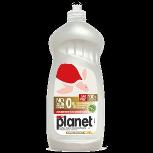 planet 625ml sea pearl